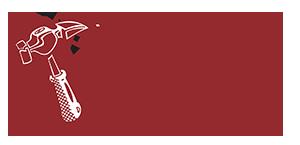 Freelance Tømreren logo